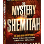 http://prophecywatchers.com/wp-content/uploads/2014/10/Mystery_Shemitah_Book-90x90.png