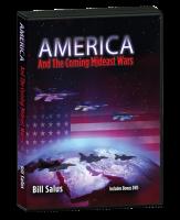 AMERICA-coming-mideast-wars-SALUS