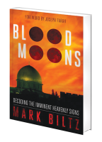 BLOOD_MOONS_book_WND