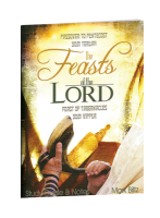 Feasts-LORD-Biltz-booklet