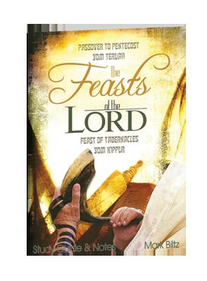 SUMMARY - FirstFruits, First Fruits, First-Fruits