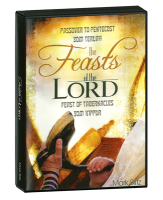 Feasts-of-the-LORD-Biltz-DVD