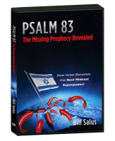 Psalm83_DVD