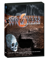 WATCHERS6_dvd