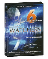 Watchers6-7-dbl-feature