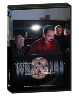 Watchers8_DVD