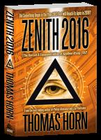 Zenith2016book_Horn
