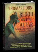 blood-altar