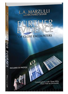 further-evidence-Marzulli