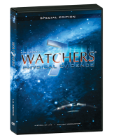 watchers7_DVD