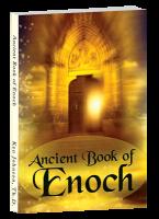 Ancient_Book_Enoch