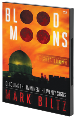 four blood moons documentary - 260×400