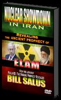 nuclear-showdown-DVD