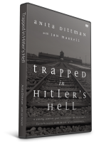 trapped-in-hitler's-hell-dvd3