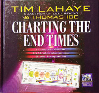 charting_end_times_400