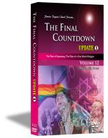FC-V12-DVD-Thumb