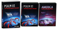 Salus-3products