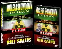 Showdown-book-DVD