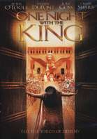 One-Night-With-The-King-Christian-Movies-Christian-Films-DVD