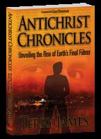 antichrist-chronicles