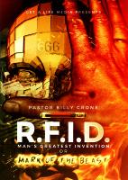 RFID-Flat