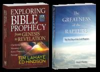 Exp_Bible_Grt_Rapt