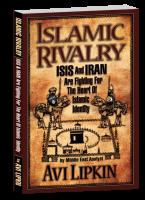 Islamic Rivalry3