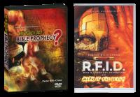 Why-Should-I-Study_+_RFID_Crone