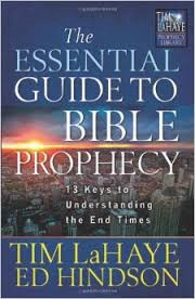 Understanding the end times and the book of revelation