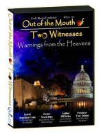 outofmouths