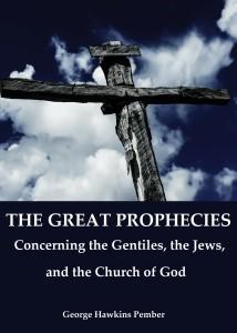 great prophecies-1