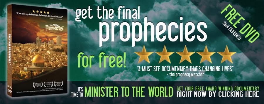 finalprophecies-banner