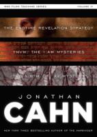 DV554.Jonathan_Cahn_Teachings_Set_Volume_4