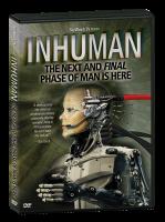 INHUMAN_DVD