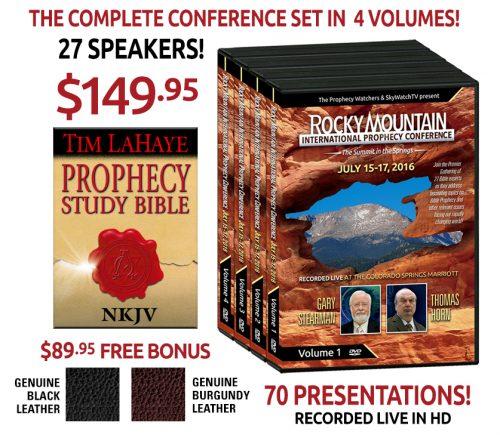 rgb-RMIPC-LaHaye-BIBLE