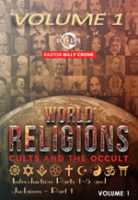 world-religions-1-t