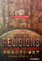 world-religions-2