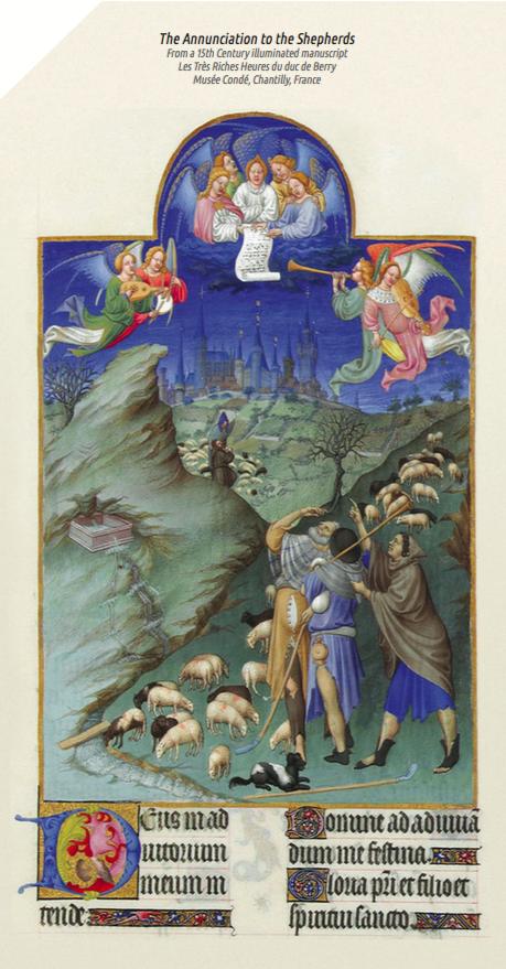 bethlehem-annunciation
