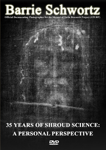 turin jewish personals The shroud of turin measures 14ft 3m (436m) long by jewish custom and the gospels show that the body of jesus would have.