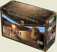 YE-Box-Season-1-Box-Set-front-1200